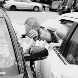 جوزيف بولس التصوير-التصوير الفوتوغرافي والفيديو-بيروت-1