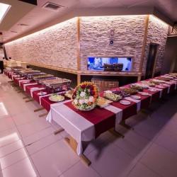 غراند لونج عمان-المطاعم-مسقط-4