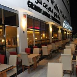 غراند لونج عمان-المطاعم-مسقط-1