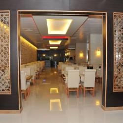 غراند لونج عمان-المطاعم-مسقط-3