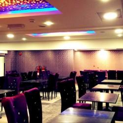 شاليمار مسقط-المطاعم-مسقط-3