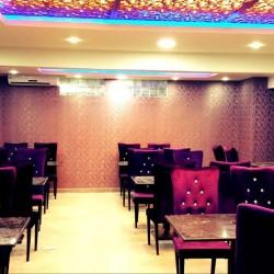 شاليمار مسقط-المطاعم-مسقط-1