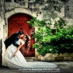 لايت اند شادو برودكشن-التصوير الفوتوغرافي والفيديو-بيروت-3