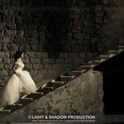 لايت اند شادو برودكشن-التصوير الفوتوغرافي والفيديو-بيروت-5