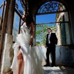 لايت اند شادو برودكشن-التصوير الفوتوغرافي والفيديو-بيروت-2