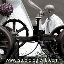 استديو لوجيك-التصوير الفوتوغرافي والفيديو-بيروت-3