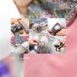 إل حكاية-التصوير الفوتوغرافي والفيديو-مسقط-4