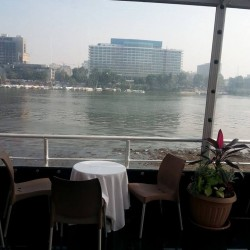 قاعة الباخرة علاء الدين-المطاعم-القاهرة-3