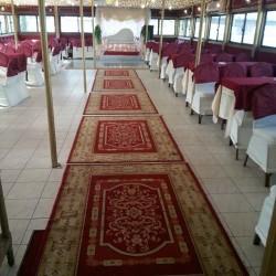قاعة الباخرة علاء الدين-المطاعم-القاهرة-2