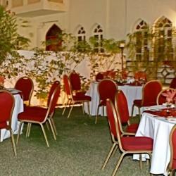 خانا خزانا عمان-المطاعم-مسقط-3