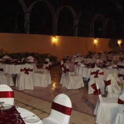 خانا خزانا عمان-المطاعم-مسقط-1