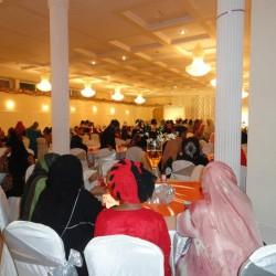 خانا خزانا عمان-المطاعم-مسقط-6