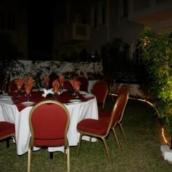 خانا خزانا عمان-المطاعم-مسقط-2