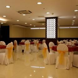 خانا خزانا عمان-المطاعم-مسقط-5