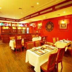 مطعم دلي داربار-المطاعم-مسقط-1