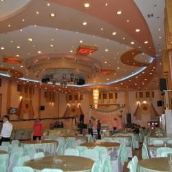 قاعة سما الجوهرى-قصور الافراح-القاهرة-3