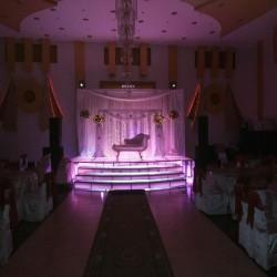 قاعة سما الجوهرى-قصور الافراح-القاهرة-1