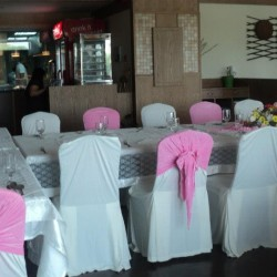 مطعم بالايوك-المطاعم-مسقط-4