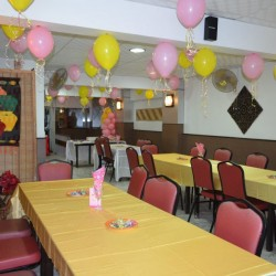 مطعم بالايوك-المطاعم-مسقط-5