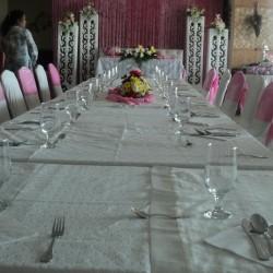 مطعم بالايوك-المطاعم-مسقط-3