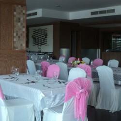 مطعم بالايوك-المطاعم-مسقط-1