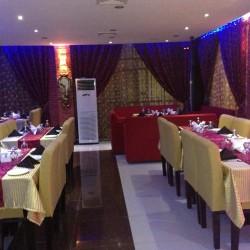 موتي ماهال-المطاعم-مسقط-2