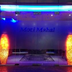 موتي ماهال-المطاعم-مسقط-1