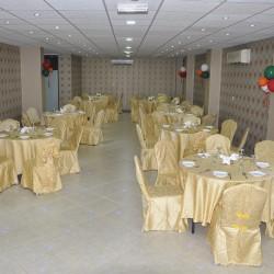 موتي ماهال-المطاعم-مسقط-4
