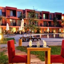 فندق جولدن توليب روابي-الفنادق-مراكش-5