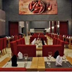 فندق جولدن توليب روابي-الفنادق-مراكش-4