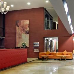 فندق جولدن توليب روابي-الفنادق-مراكش-1