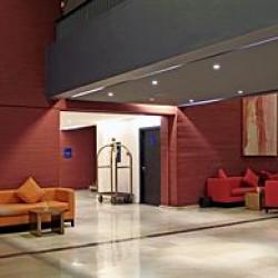 فندق جولدن توليب روابي-الفنادق-مراكش-2