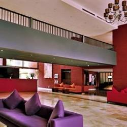 فندق جولدن توليب روابي-الفنادق-مراكش-3