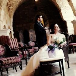 جورج لطيف فوتوغرافي-التصوير الفوتوغرافي والفيديو-بيروت-3