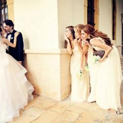 جورج لطيف فوتوغرافي-التصوير الفوتوغرافي والفيديو-بيروت-6