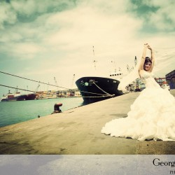 جورج لطيف فوتوغرافي-التصوير الفوتوغرافي والفيديو-بيروت-1