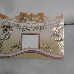 باكجينج للتسويق-دعوة زواج-الدوحة-6