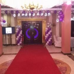 قاعة ريفيرا للافراح-قصور الافراح-القاهرة-2