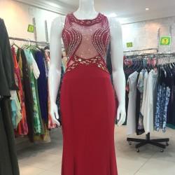 34744e751 كل ما يتعلق بفساتين السهرة والمحلات والاتيليهات في مدينة الكويت | Zafaf.net