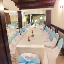 ألف ليلة وليلة-المطاعم-القاهرة-4