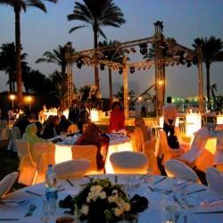 ألف ليلة وليلة-المطاعم-القاهرة-5