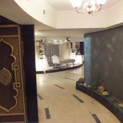 ألف ليلة وليلة-المطاعم-القاهرة-3