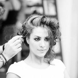 جو شيدراوي-التصوير الفوتوغرافي والفيديو-بيروت-6