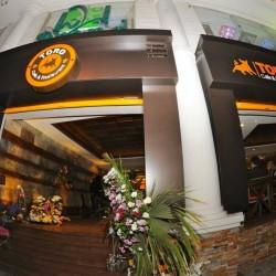 كافيه ومطعم تورو-المطاعم-الاسكندرية-2