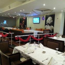 كافيه ومطعم تورو-المطاعم-الاسكندرية-1