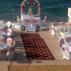 لو جاردن-المطاعم-الاسكندرية-3