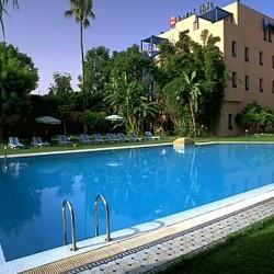 فندق إيبيس مراكش سونتر كار-الفنادق-مراكش-1