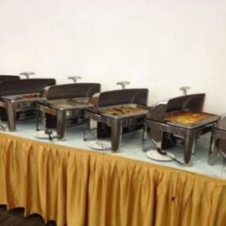 مطعم وادي العرايش-بوفيه مفتوح وضيافة-دبي-2