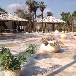 منصورية بارك-الحدائق والنوادي-القاهرة-4