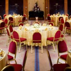 شيراطون-الفنادق-الدار البيضاء-1